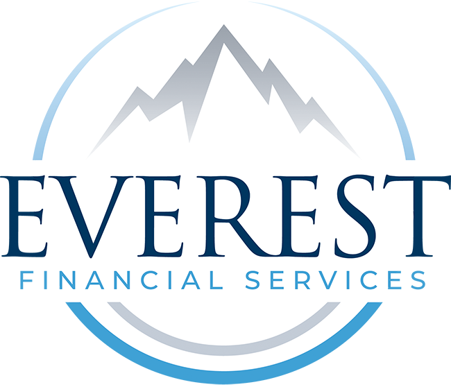 Everest Financial Services