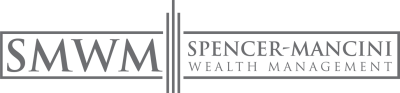 Spencer-Mancini Wealth Management